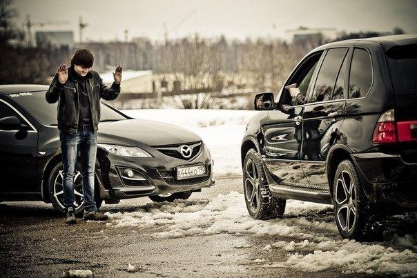 BMW e36 на что обращать внимание
