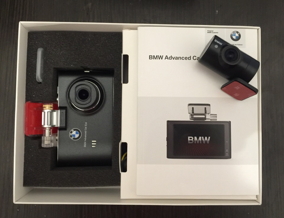 bmw advanced car eye bmw 1 series performance. Black Bedroom Furniture Sets. Home Design Ideas
