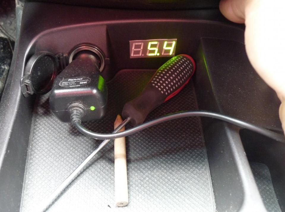 Дастер датчик температуры датчик
