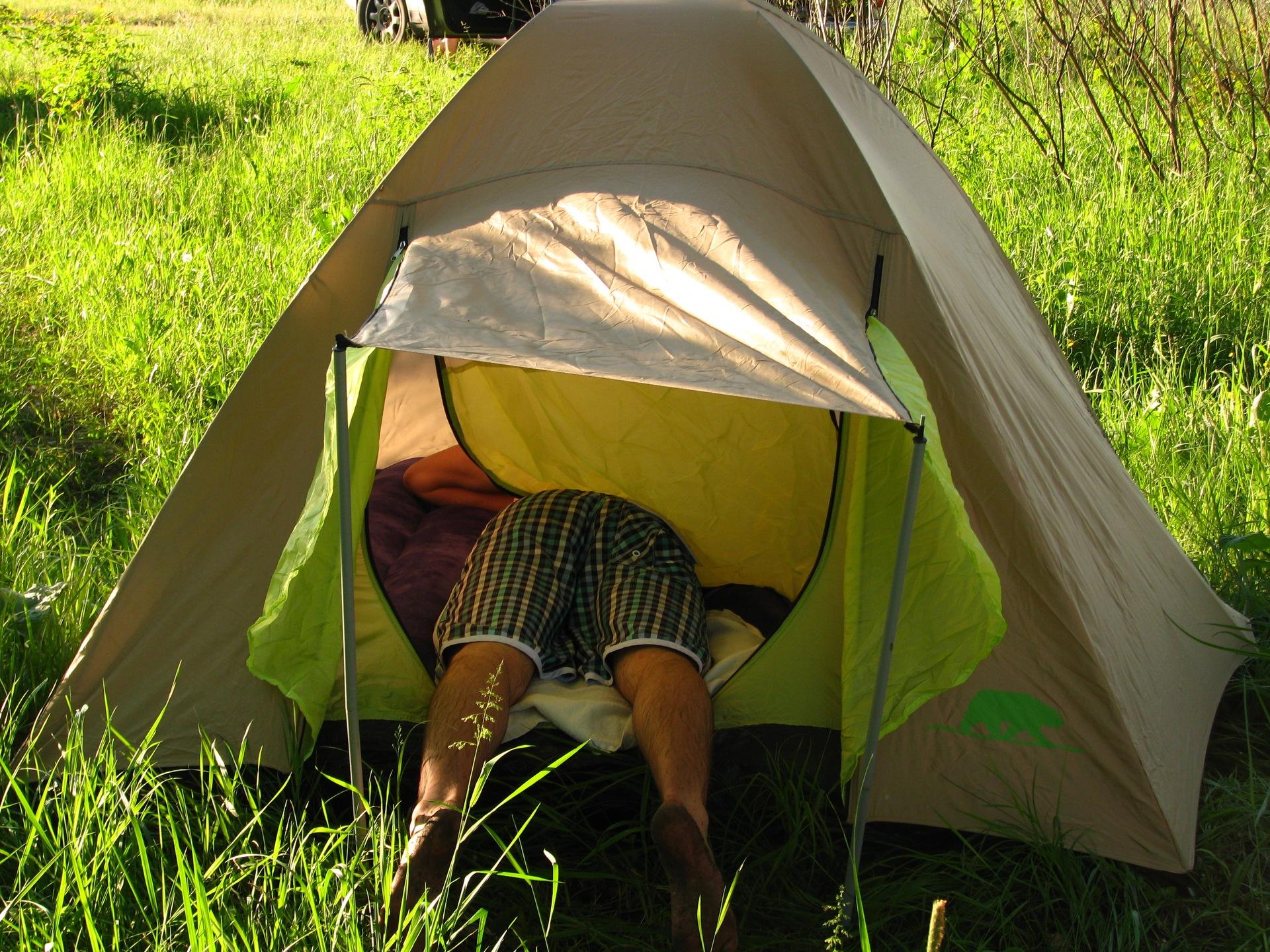 Пасхой презентации, прикольные картинки про палатку