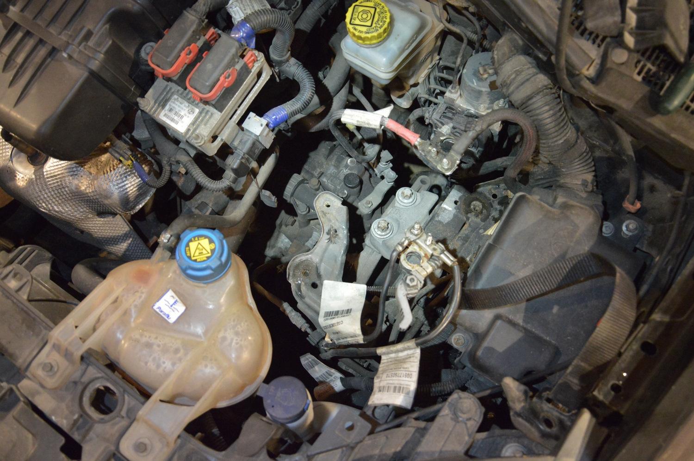 Replacement of thermostat and oil — logbook FIAT Grande Punto 2009 on fiat spider, fiat 500 abarth, fiat ritmo, fiat cinquecento, fiat coupe, fiat seicento, fiat barchetta, fiat bravo, fiat 500l, fiat stilo, fiat doblo, fiat 500 turbo, fiat x1/9, fiat linea, fiat cars, fiat multipla, fiat marea, fiat panda,