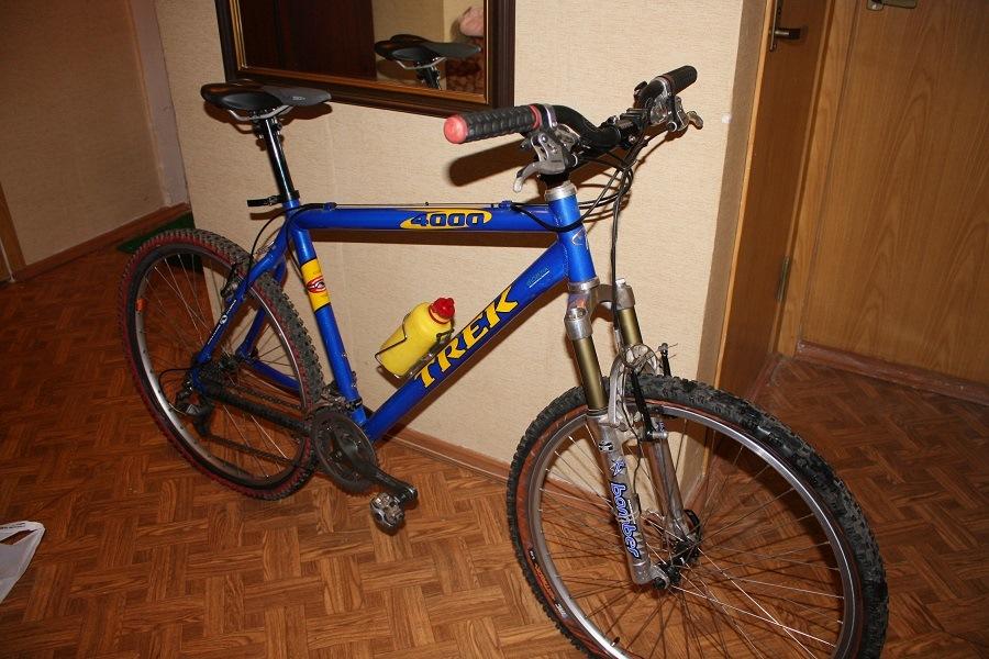 Горный велосипеды своими руками фото 219