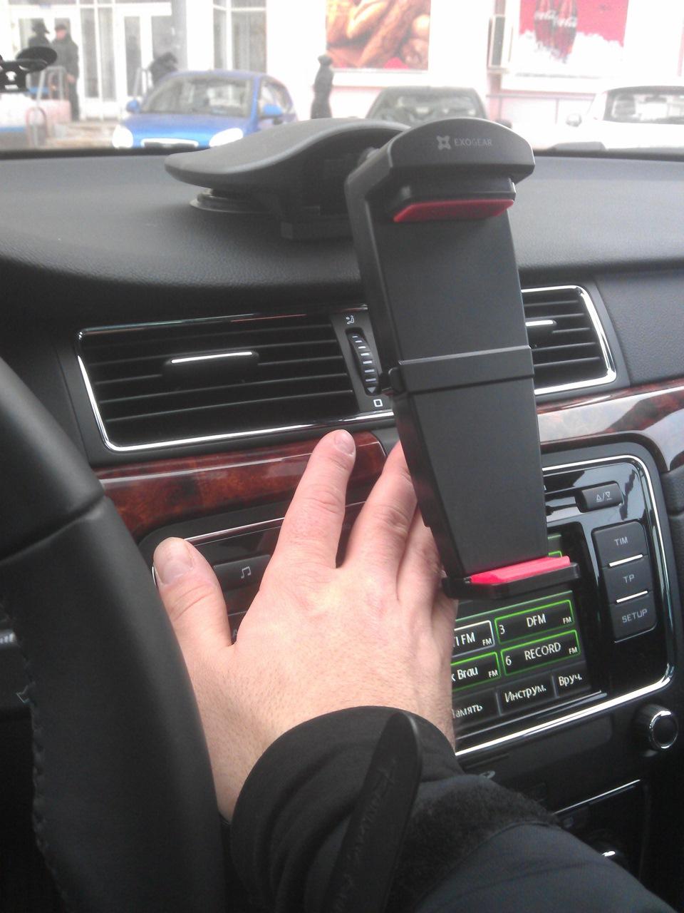 Найти держатель планшета android (андроид) combo dji mavic pro напряжение батарей