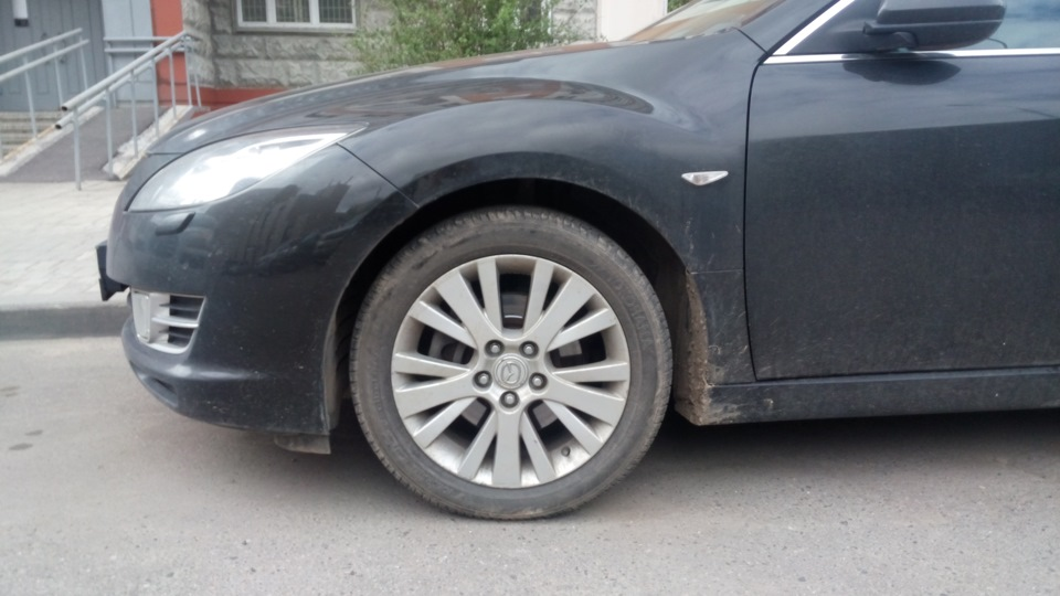 DELINTE 225//50 R17-50//225//R17 98W Tyres All-Season Passenger Car C//C//72dB