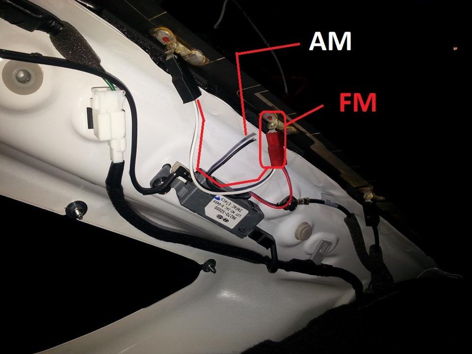 Как заменить трансмиссионное масло на лодочном моторе