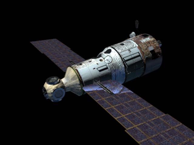 каждый юный базовый блок орбитальной станции мир фото обрезков