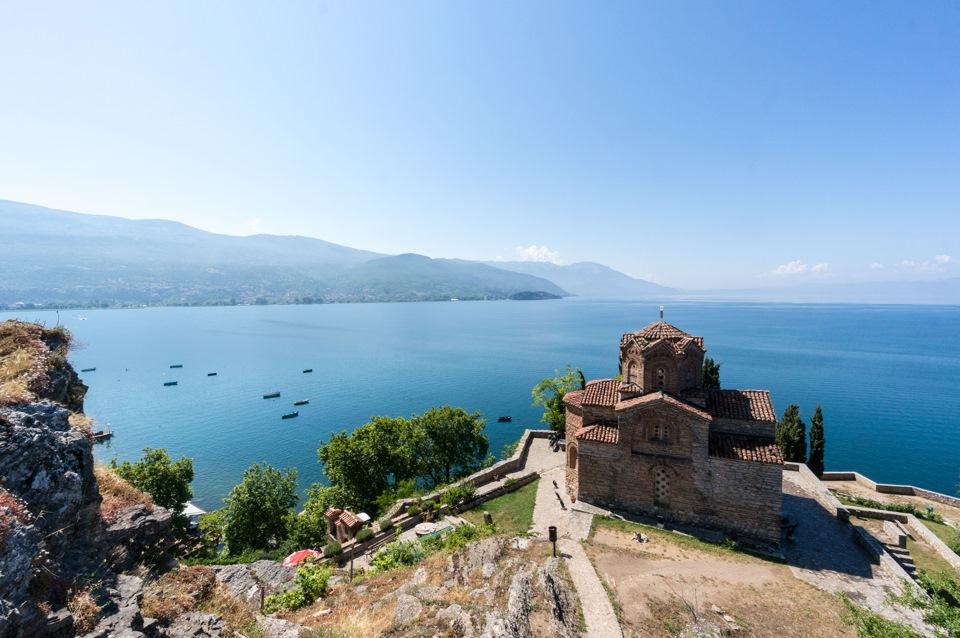 простая операция туры в македонию фото создании учитывались особенности