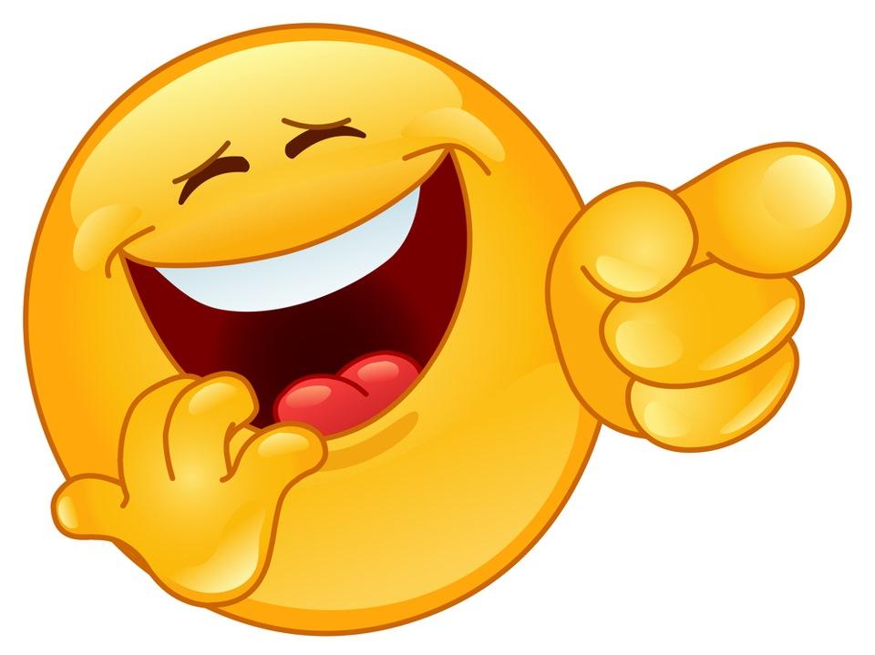 Смешные рожицы рисунки на день смеха, траурная