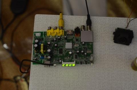 Цифровая dvb t2 приставка своими руками фото 842