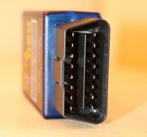 Блог им. Girman: ELM327 V1.5 Wireless Bluetooth OBD-II Car Scanner Auto Diagnostic Tool