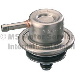 bmw e39 регулятор давления топлива