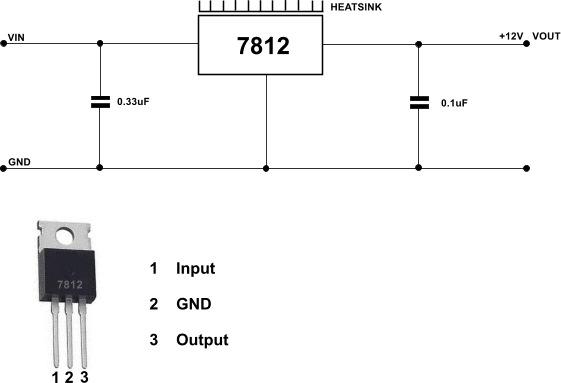 Прошивка arduino pro mini arduino uno. Как прошить Arduino Pro Mini с помощью Arduino Uno