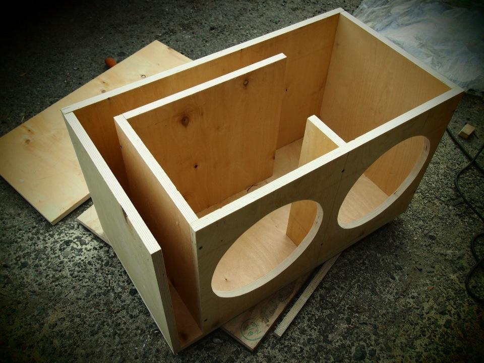 Короб из гипсокартона на потолке: фото, как сделать нишу, монтаж выступа