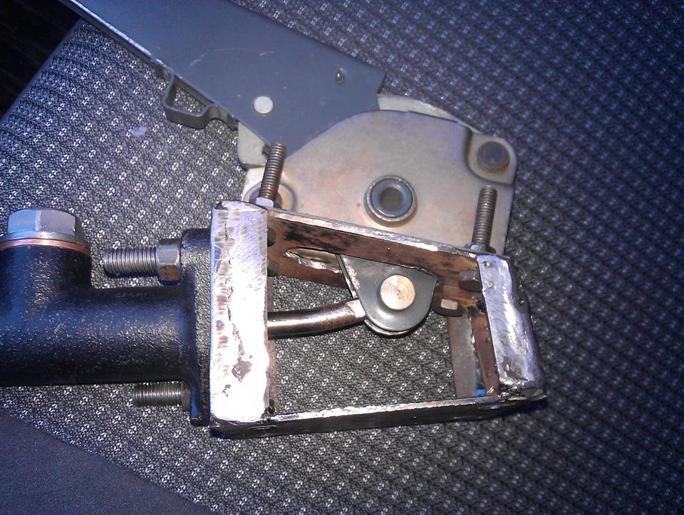 Динамик Sony XS-GTX150LE