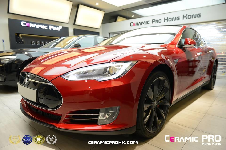 сохранение окружающей среды автомобиль тесла