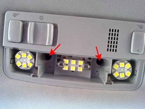 подключение видеорегистратора на фиат линеи