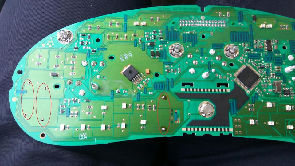 dcAAAgF7X2A-960.jpg