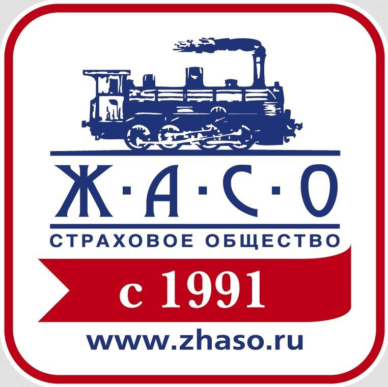 Жасо электронный полис осаго | center-yurist.ru