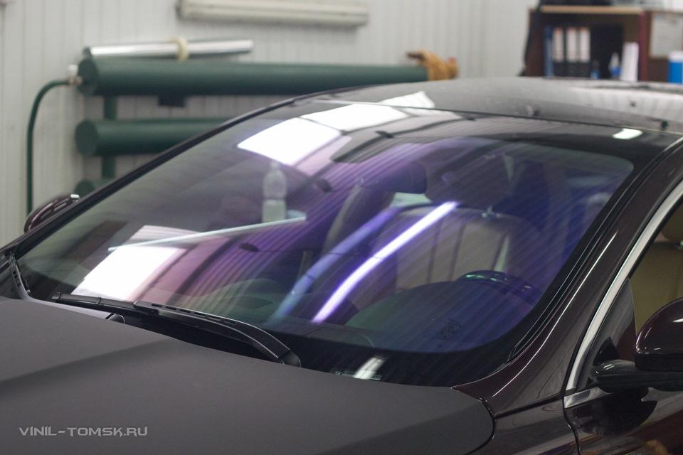 renault espace атермальное ветровое стекло