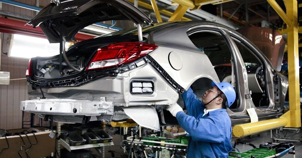 Картинки по запросу Китайская автомобильная промышленность