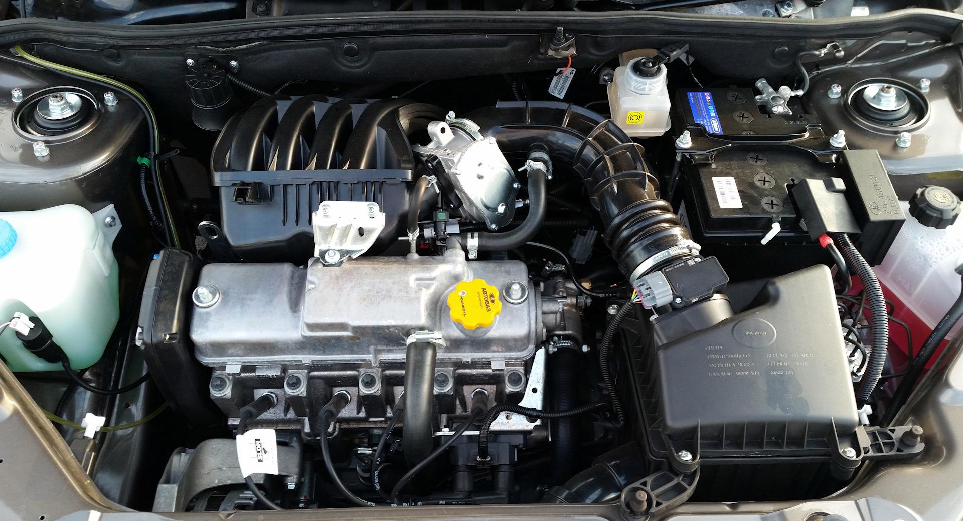 антиквариатом двигатель для калины в картинках подъемные