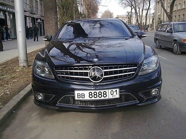 Авто ру рязань частные объявления дать объявление саяногорск