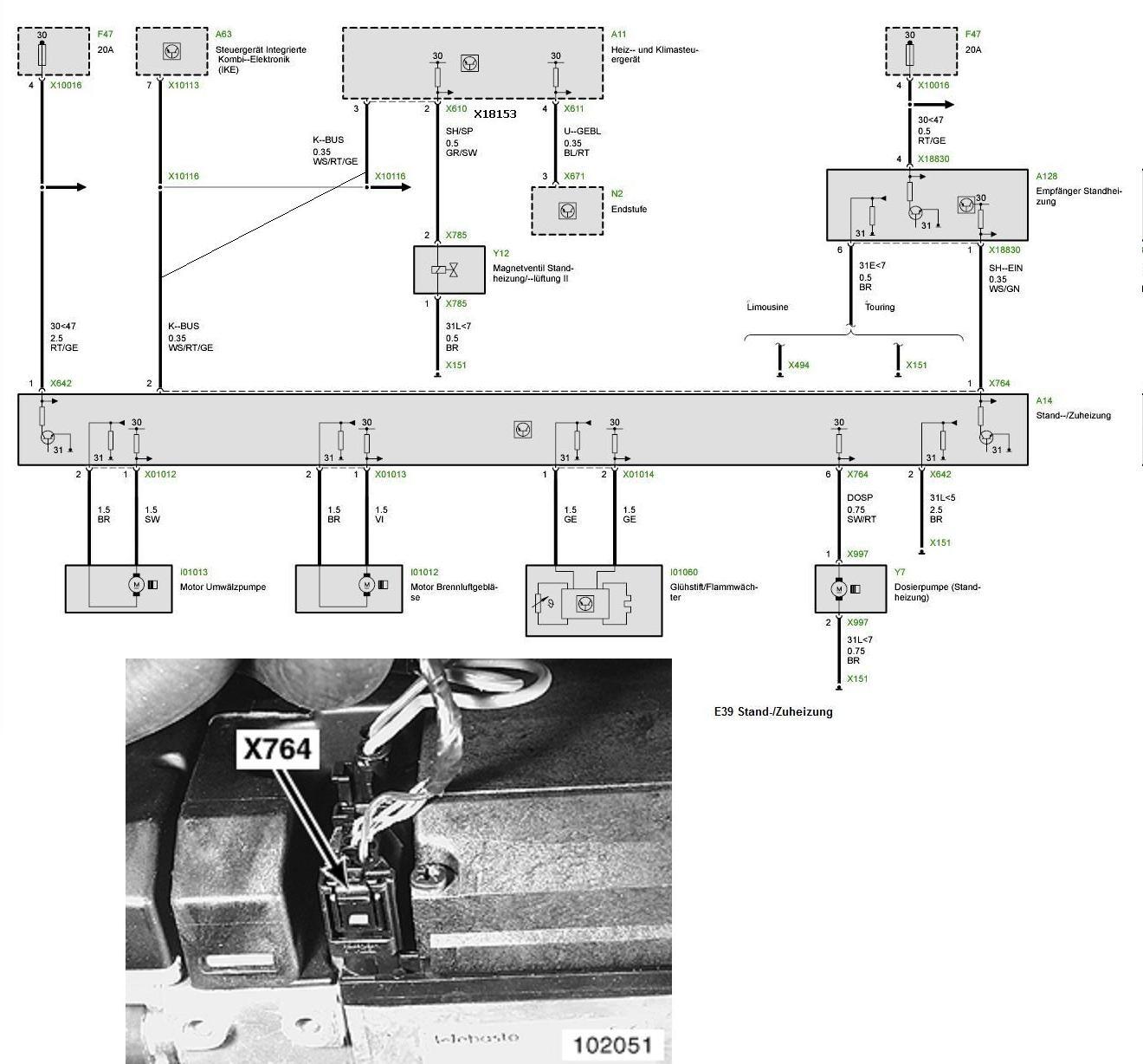 пульт управления водяным электрическим отопителем схема