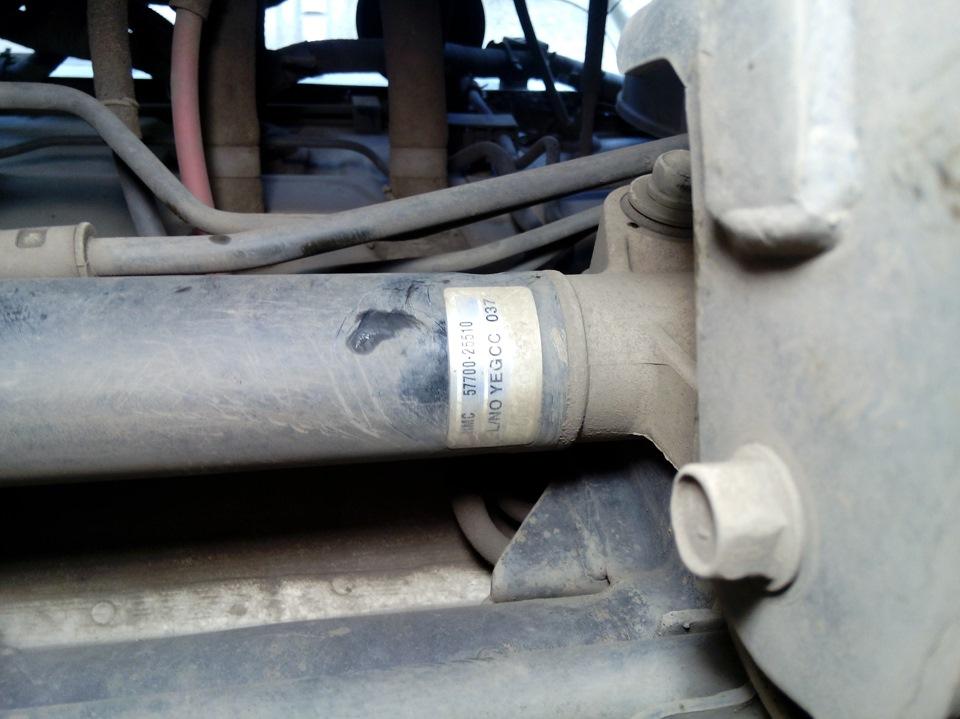 ремонт обслуживание эксплуатация форд фокус - книги по ремонту