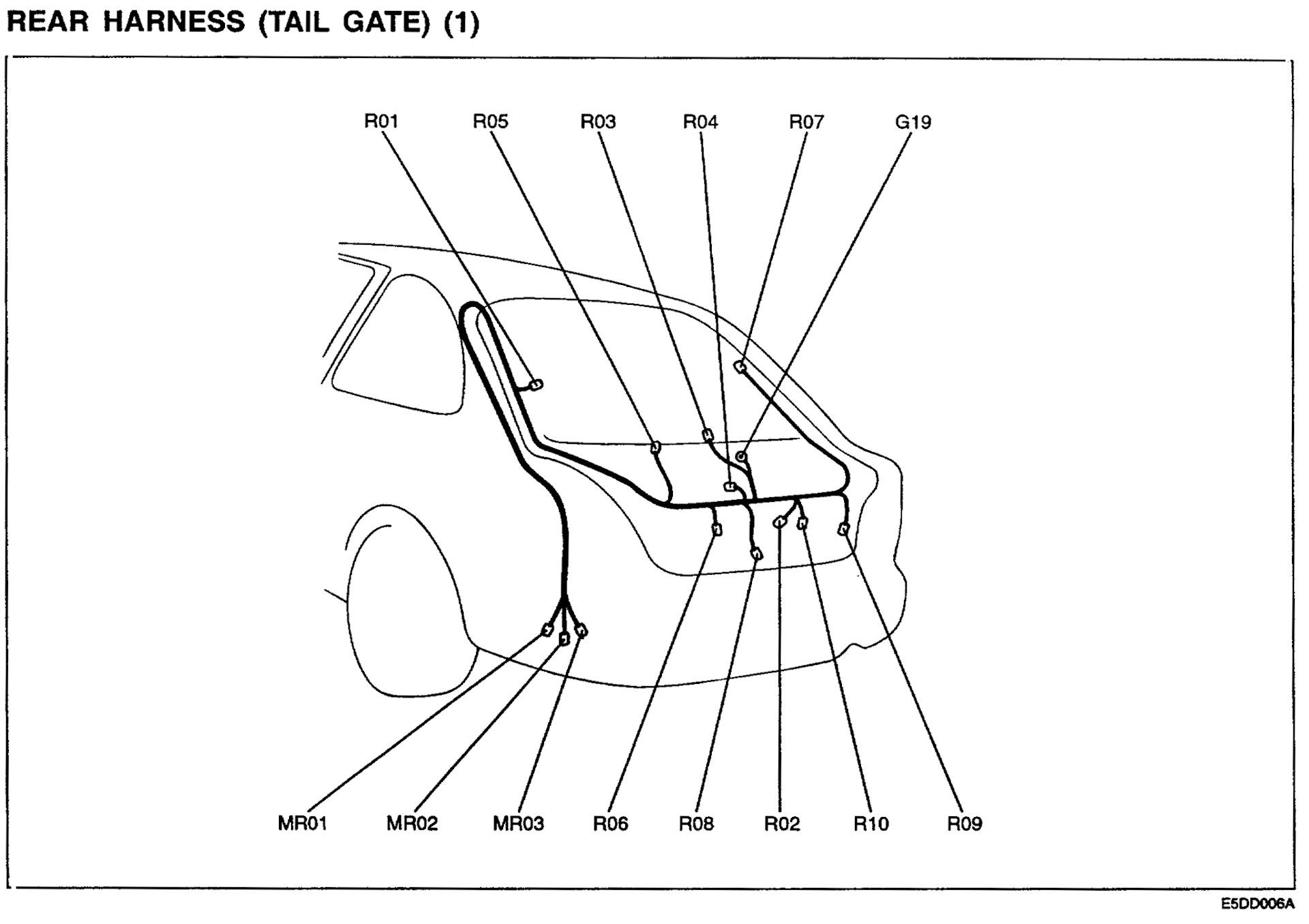 430 Engine Diagram Ramps Wiring Fan V1 4 Bobcat Scintillating Mercedes Electric Foil Dd5bcfes 1920 Diagramhtml