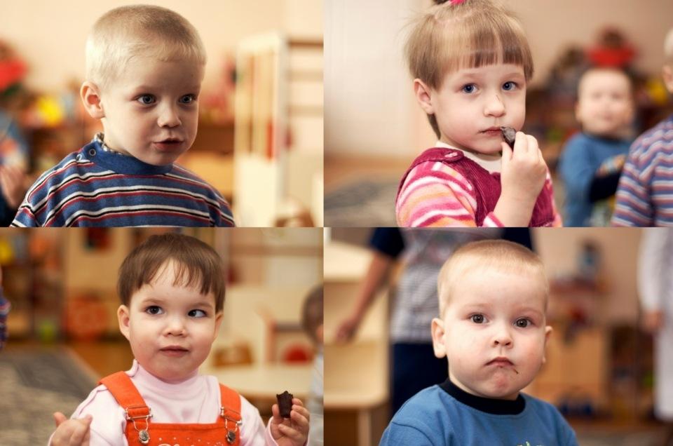 Ребенка из детского дома фото детей