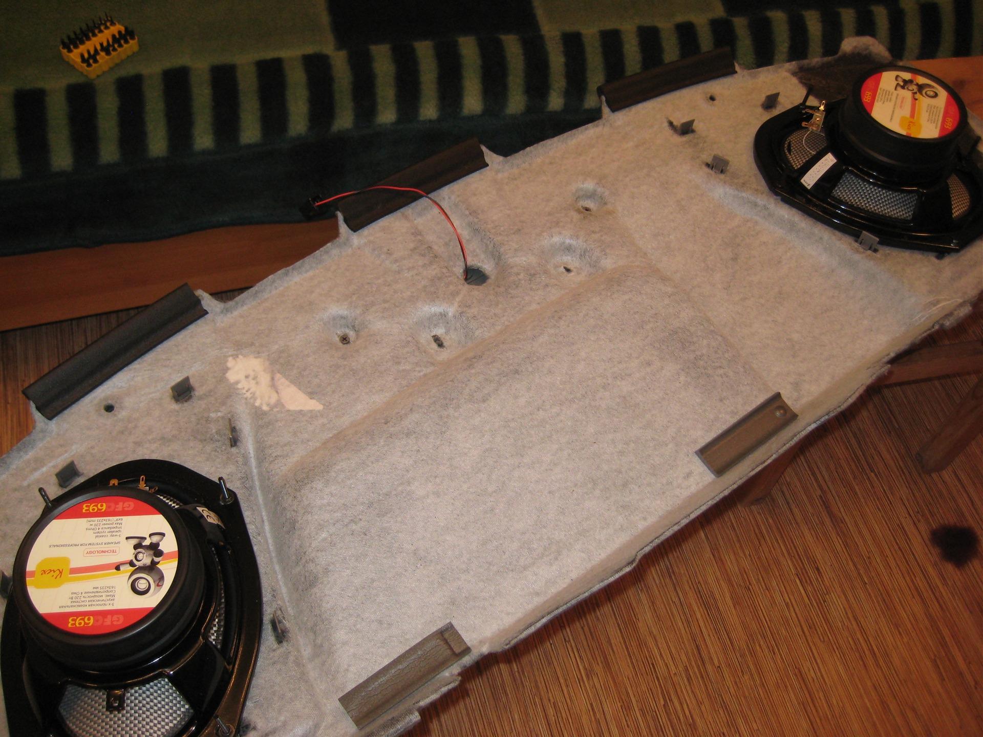 инструкция по эксплуатации рено кангу 2001