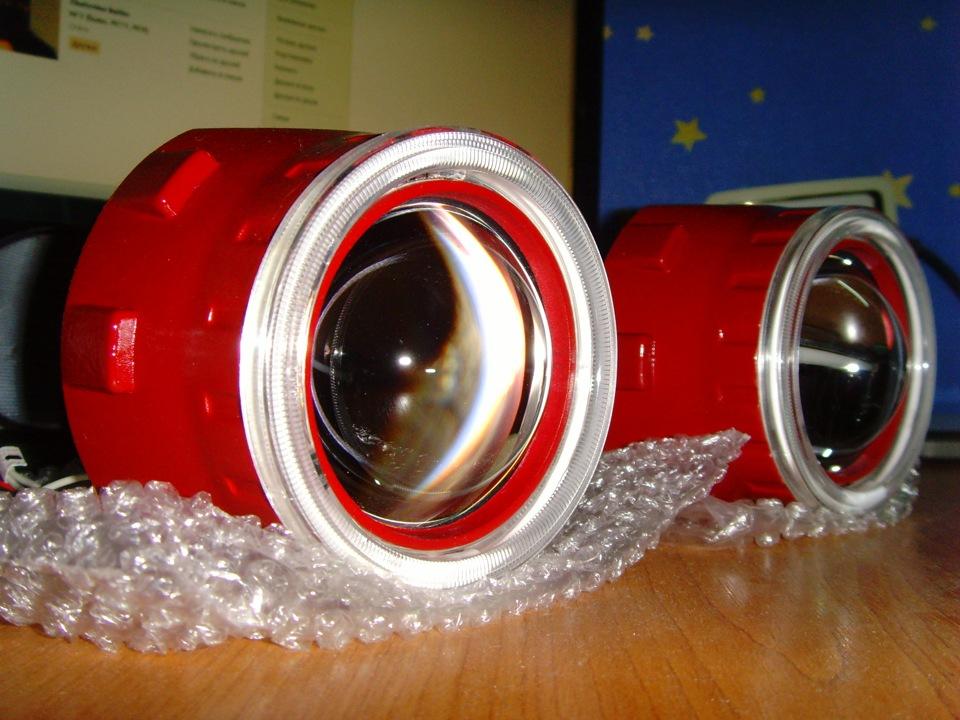 Присоеденяйтесь больше фото работ в группе http://vkcom/club48606231 установка биксеноновых оригинальных линз