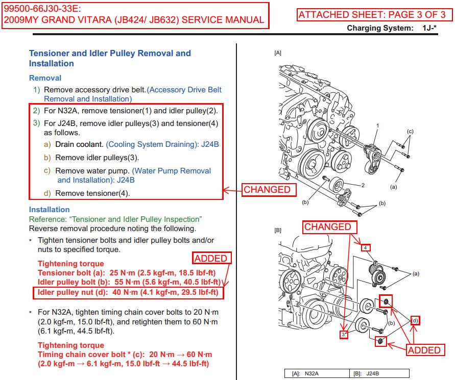 j24b n32a 2009 2011 suzuki rh drive2 ru Parts Manual j24b workshop manual