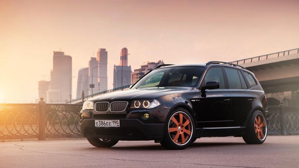 как долить тормозную жидкость BMW e60