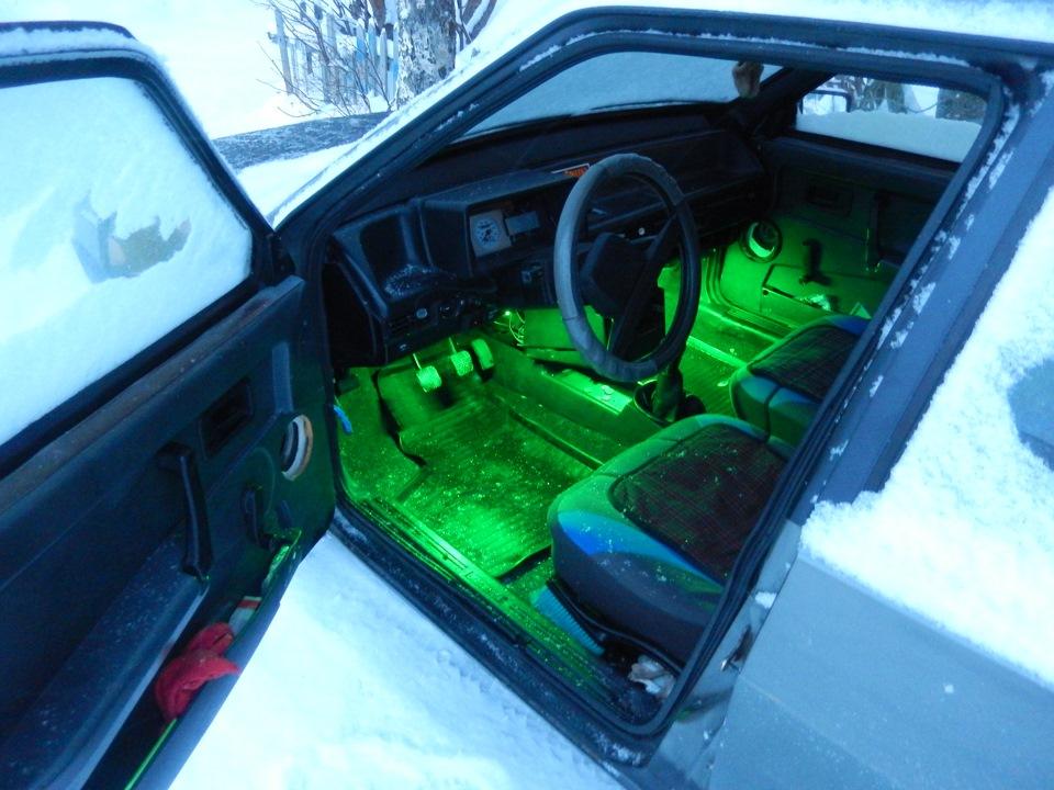 Продажа запчастей для автомобилей в Красноярском крае