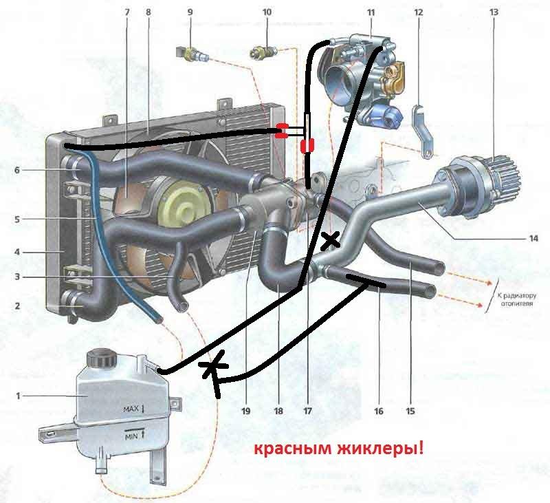 www.drive2.ru/users/vf013…