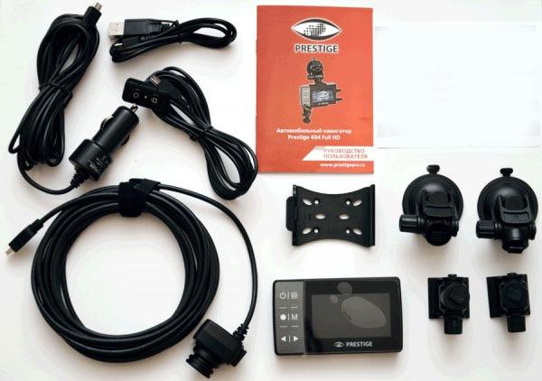 Поставки видеорегистраторов видеорегистраторы фмк-500 цена