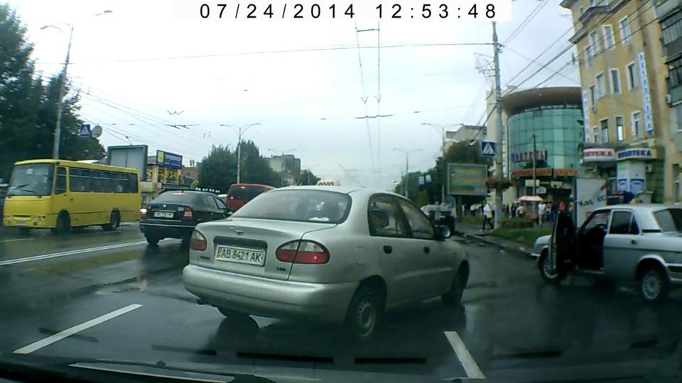 taksisti-razvodyat-telok