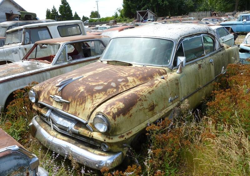 Брошенные машины саратовской аравии фото