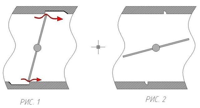 Как сделать мд тюнинг