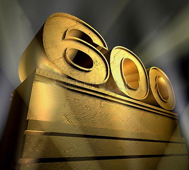 600 подписчиков=)