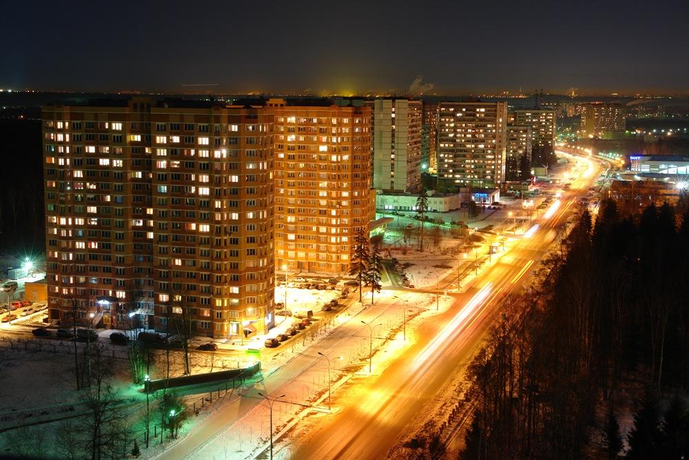 Фото мотогонки белгород молодых