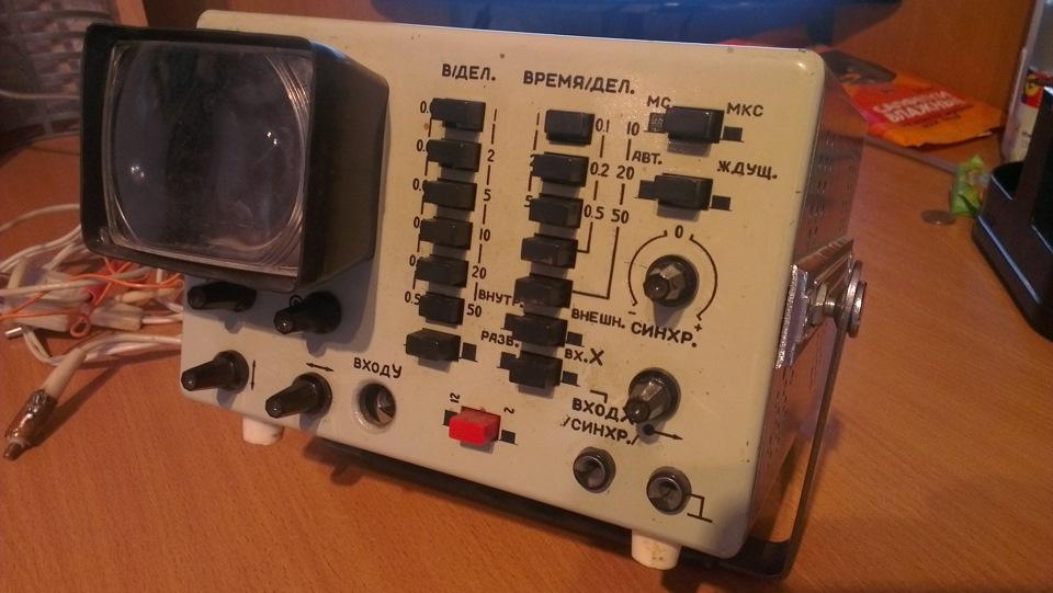 осциллограф омл-3м инструкция по эксплуатации