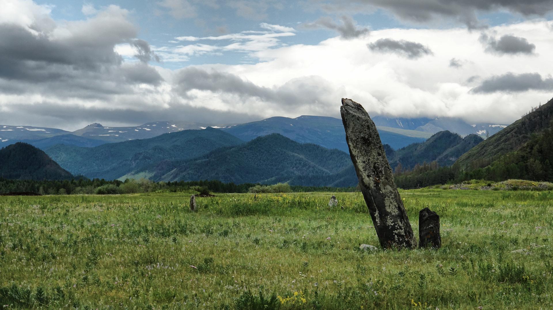 каракольская долина горный алтай фото этом