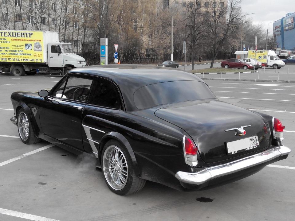 Cars Auto Ru Used