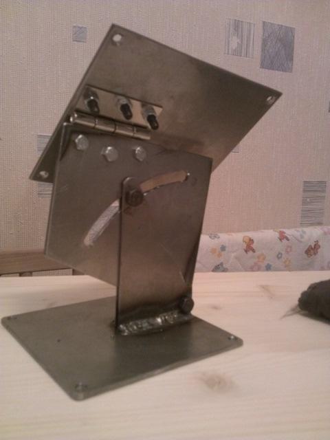 Своими руками кухонных фасадов алюминиевого профиля