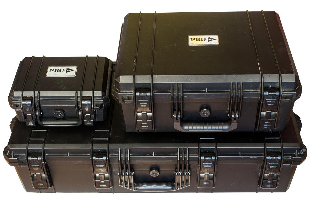 Ударопрочный кейс dji сколько батарей войдет? купить кронштейн телефона iphone (айфон) mavic combo