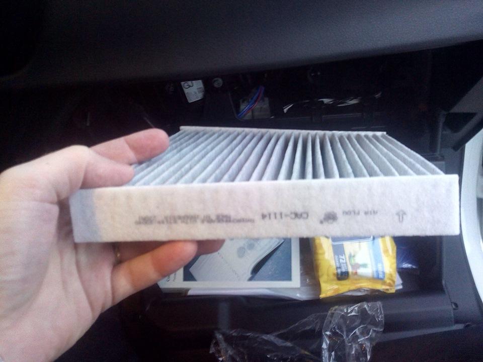 Амортизаторы передние форд фокус 2 рестайлинг цена
