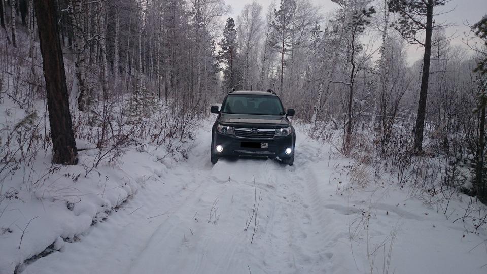 Toyo  Купить шины Toyo в ООО ШИНСЕРВИС в Москве и
