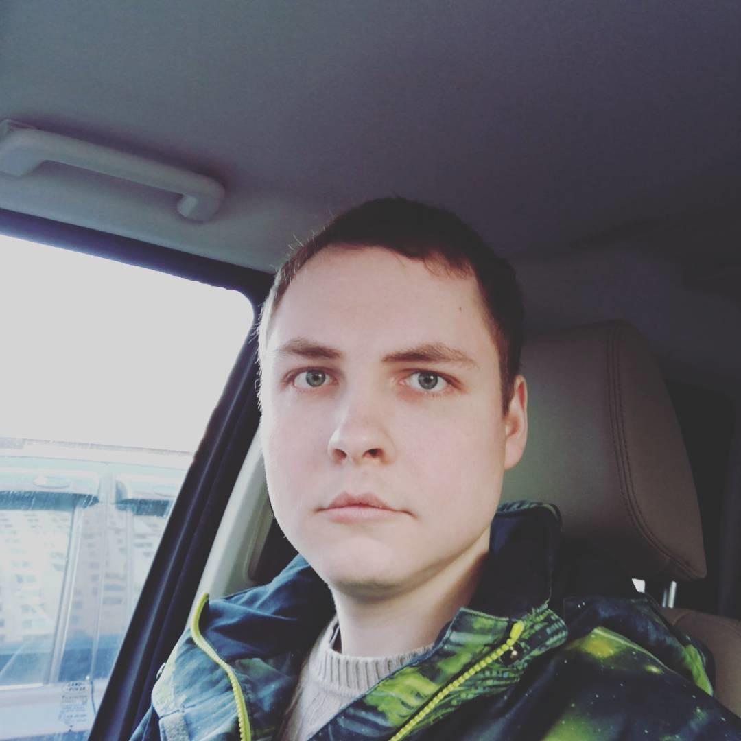 Цель знакомства в москве dosug - знакомства интим услуги